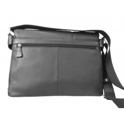 lADIES bAG - jB 826